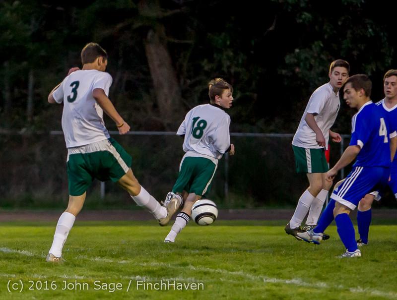 21108_Boys_Soccer_v_Eatonville_031516
