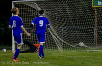 21120 Boys Soccer v Eatonville 031516