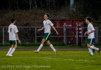 21135 Boys Soccer v Eatonville 031516
