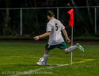 21152 Boys Soccer v Eatonville 031516