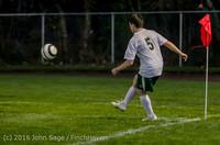 21154 Boys Soccer v Eatonville 031516