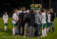 21173 Boys Soccer v Eatonville 031516