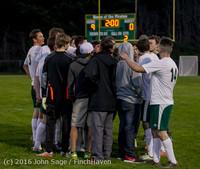 21180 Boys Soccer v Eatonville 031516
