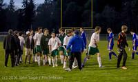 21188 Boys Soccer v Eatonville 031516