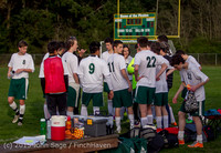 19145 Boys Varsity Soccer v CWA 032415