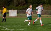 19154 Boys Varsity Soccer v CWA 032415