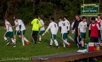 19168 Boys Varsity Soccer v CWA 032415