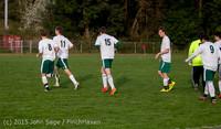 19171 Boys Varsity Soccer v CWA 032415