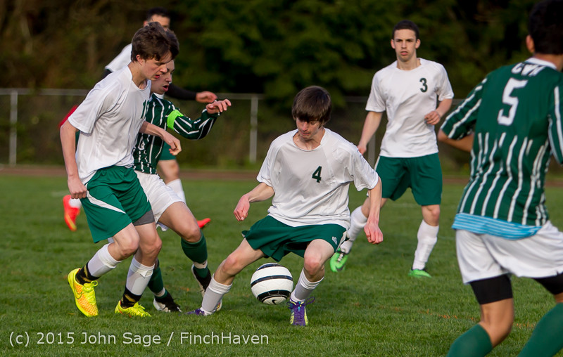 19175 Boys Varsity Soccer v CWA 032415