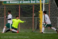 19195 Boys Varsity Soccer v CWA 032415