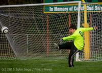 19202 Boys Varsity Soccer v CWA 032415