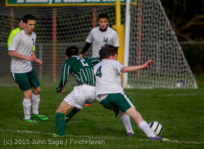 19210 Boys Varsity Soccer v CWA 032415