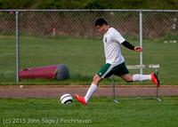 19229 Boys Varsity Soccer v CWA 032415