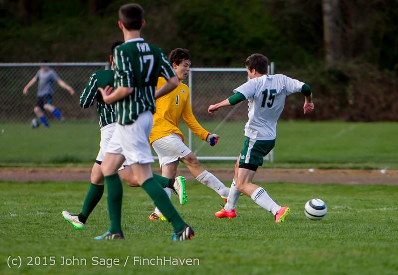 19262 Boys Varsity Soccer v CWA 032415