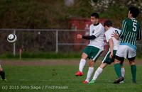 19271 Boys Varsity Soccer v CWA 032415