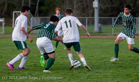 19313 Boys Varsity Soccer v CWA 032415