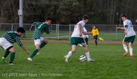 19319 Boys Varsity Soccer v CWA 032415