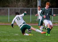 19328 Boys Varsity Soccer v CWA 032415