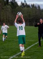 19386 Boys Varsity Soccer v CWA 032415