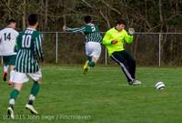 19400 Boys Varsity Soccer v CWA 032415