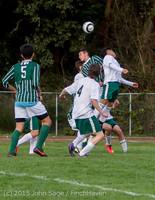 19420 Boys Varsity Soccer v CWA 032415