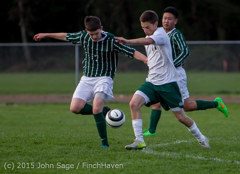 19440_Boys_Varsity_Soccer_v_CWA_032415