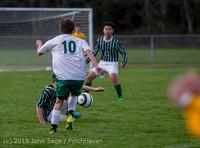 19447 Boys Varsity Soccer v CWA 032415