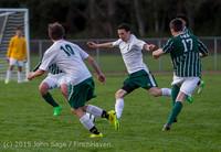 19455 Boys Varsity Soccer v CWA 032415