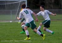 19457 Boys Varsity Soccer v CWA 032415