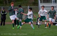 19477 Boys Varsity Soccer v CWA 032415