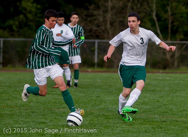 19506 Boys Varsity Soccer v CWA 032415