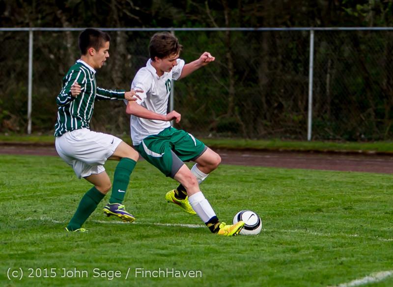 19545_Boys_Varsity_Soccer_v_CWA_032415