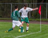 19551 Boys Varsity Soccer v CWA 032415