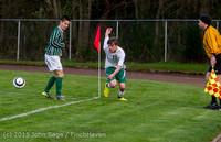 19554 Boys Varsity Soccer v CWA 032415