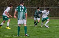 19593 Boys Varsity Soccer v CWA 032415
