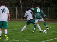 19603 Boys Varsity Soccer v CWA 032415