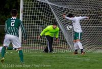 19637 Boys Varsity Soccer v CWA 032415