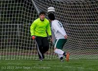 19639 Boys Varsity Soccer v CWA 032415