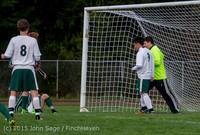 19642 Boys Varsity Soccer v CWA 032415