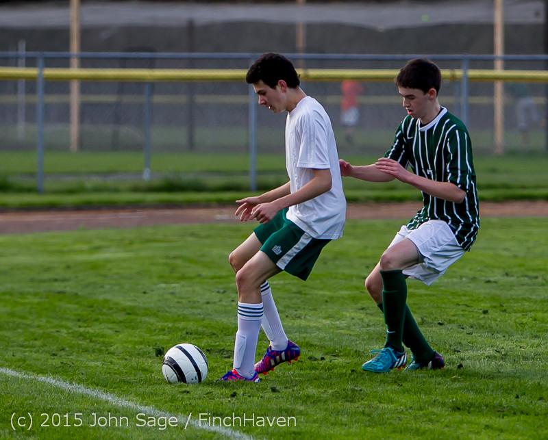 19700_Boys_Varsity_Soccer_v_CWA_032415