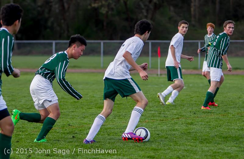 19745 Boys Varsity Soccer v CWA 032415