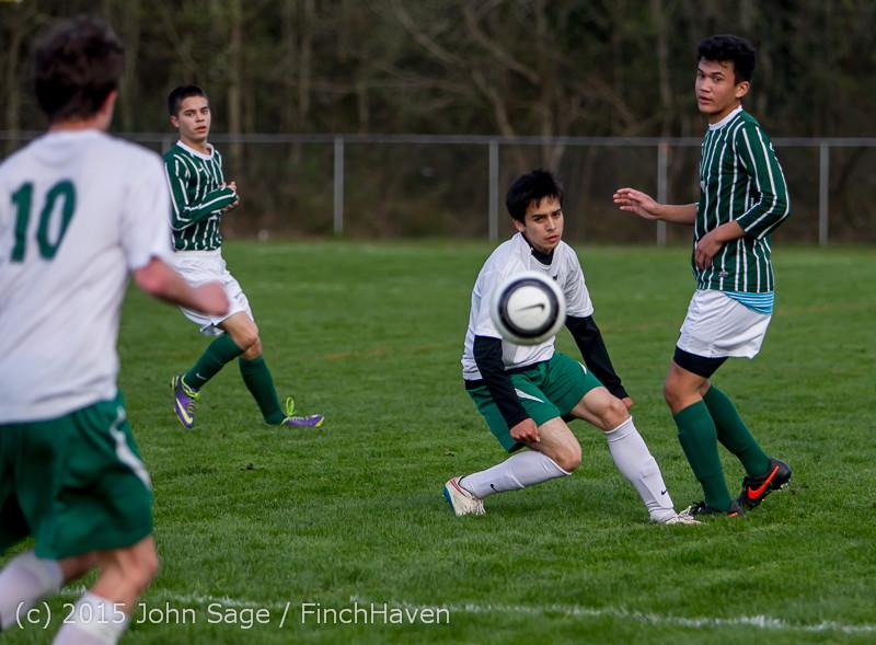 19862 Boys Varsity Soccer v CWA 032415