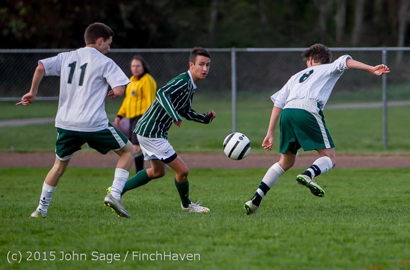 19902 Boys Varsity Soccer v CWA 032415