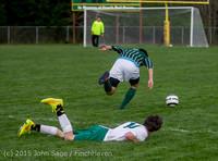 19948 Boys Varsity Soccer v CWA 032415
