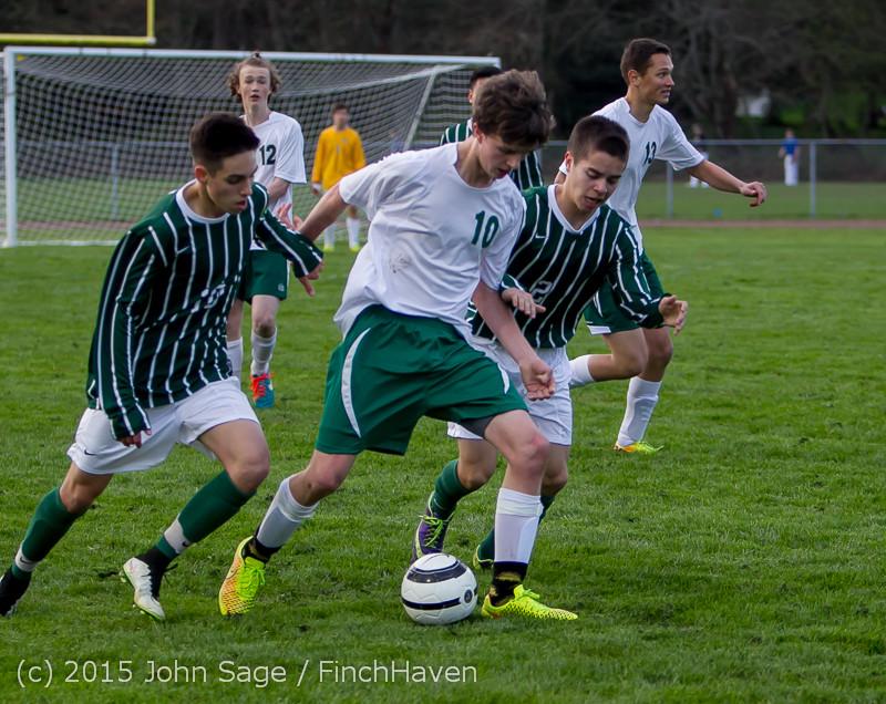 20064 Boys Varsity Soccer v CWA 032415