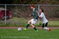 20077 Boys Varsity Soccer v CWA 032415