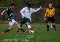 20086 Boys Varsity Soccer v CWA 032415