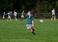 20111 Boys Varsity Soccer v CWA 032415