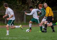 20130 Boys Varsity Soccer v CWA 032415