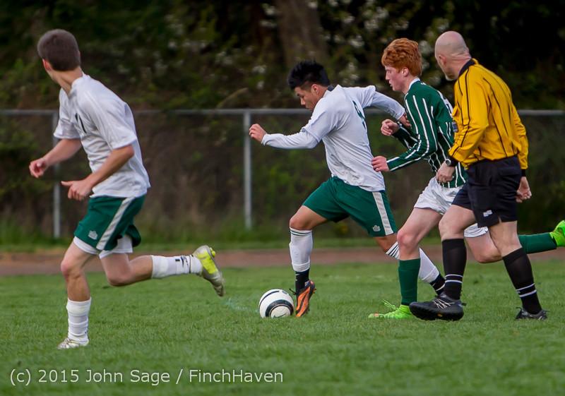 20130_Boys_Varsity_Soccer_v_CWA_032415